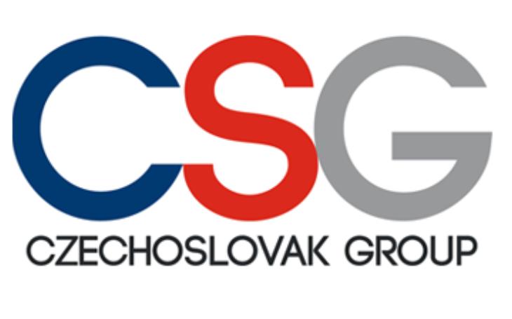 CSG chystá emisi dluhopisů až za 2 miliardy Kč