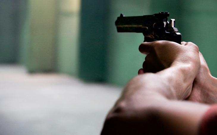 Poslanci schválili ústavní zakotvení na právo bránit sebe i jiné se zbraní v ruce
