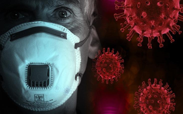 Konference Naše bezpečnost není samozřejmost se zabývala novými hrozbami v důsledku koronavirové pandemie