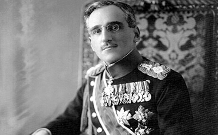 VIDEO: Šokující vražda jugoslávského krále Alexandra I. v Marseille otřásla světem. Spravedlnost zjednal rozzuřený dav