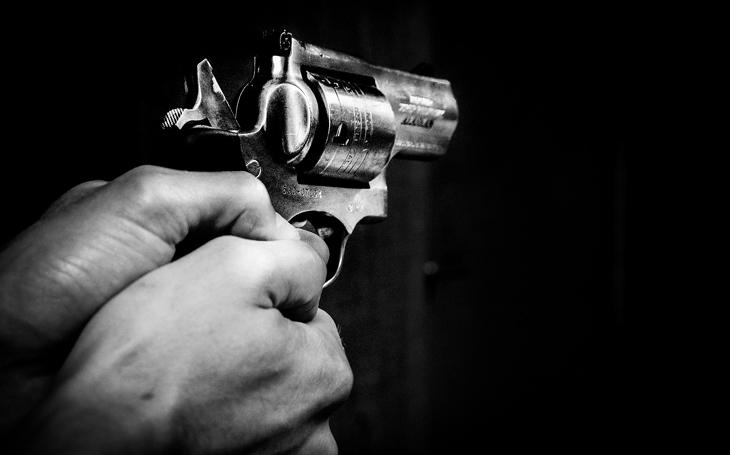 Američané kupují střelné zbraně stále rekordním tempem – protizbraňová politika má nezamýšlený efekt