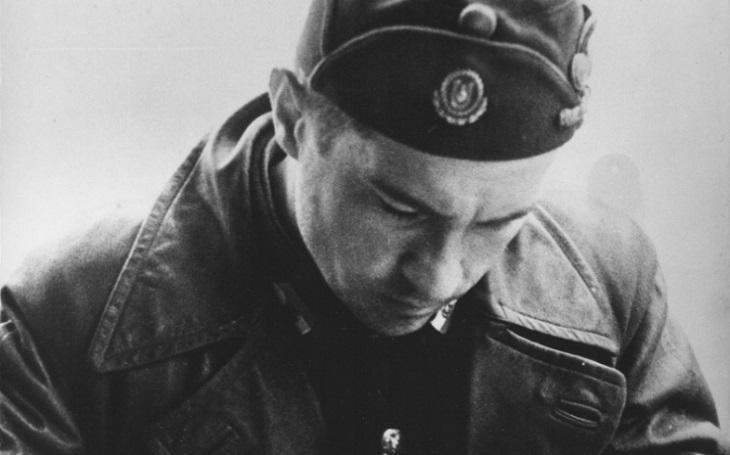 Vjekoslav Luburić: ,,Příkladný&quote; sadista, válečný zločinec, fanatický ustašovec a správce chorvatských lidských jatek