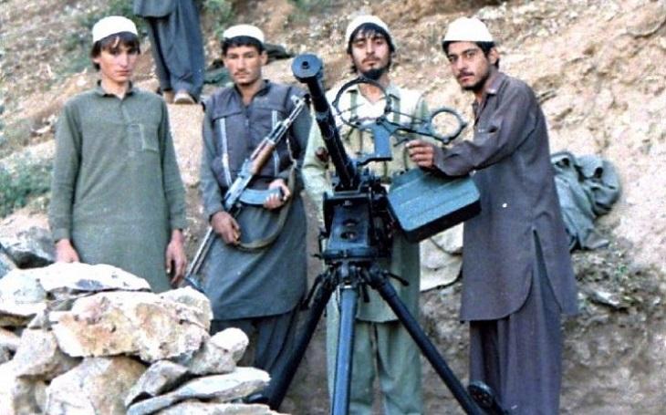 KOMENTÁŘ: Proč Tálibán opět uspěl a kam bude směřovat