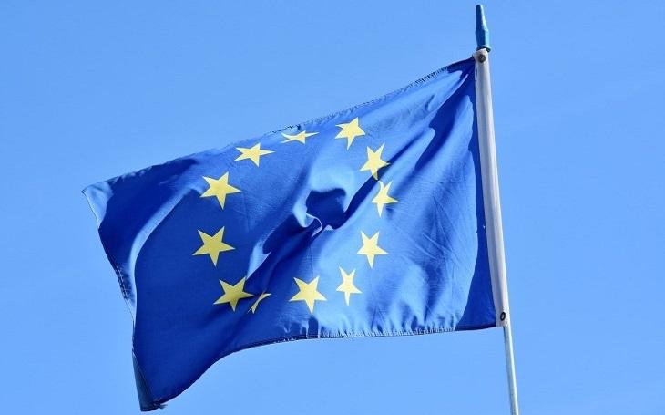 EU nepotřebuje další byrokratickou instituci!