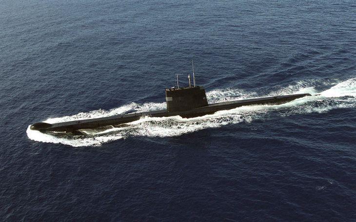 KOMENTÁŘ: Americko-britsko-australské ponorkové spojenectví. Jaké jsou vojenské i nevojenské implikace nově zrozeného paktu?