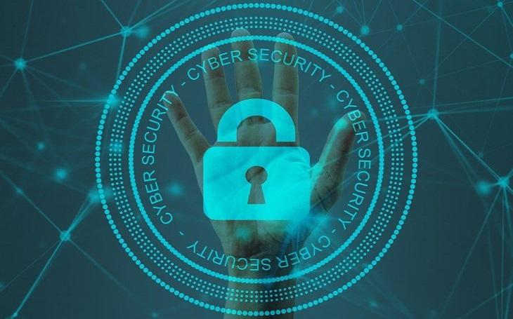 Acronis Cyber Protect Cloud nyní integrován s nástroji N