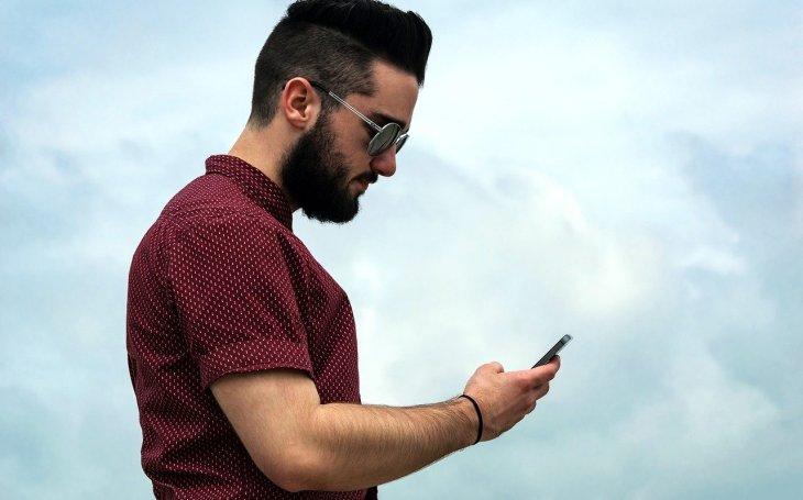 Proč máme jedny z nejdražších mobilních dat v EU?!