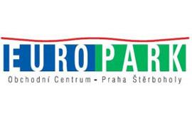 Europark vyhodnocen nejbezpečnějším obchodním centrem