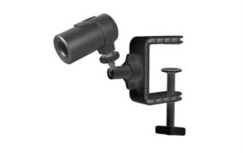 Miniaturní kamera Hikvision