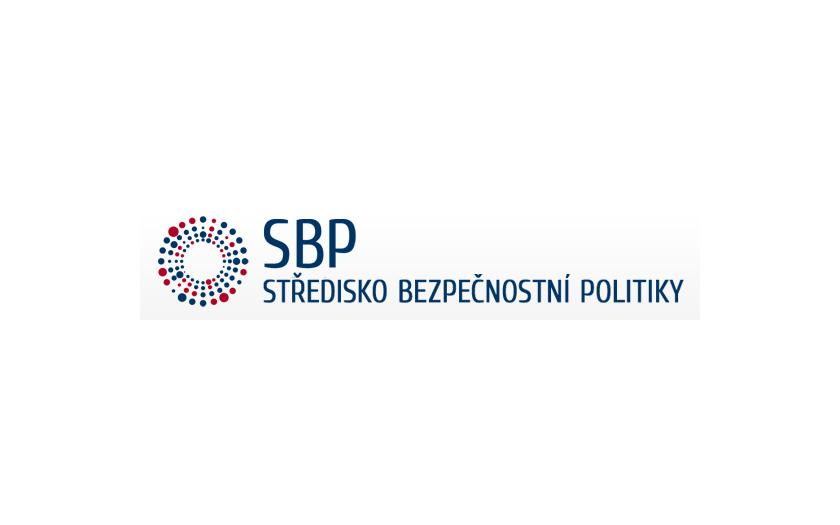 """Pražská bezpečnostní konference """"Svět, Evropská unie a Česko: 1989-2014-2039. Pohled do příštího čtvrtstoletí 25 let po konci studené války."""""""